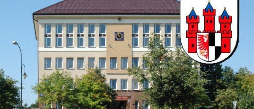 Informacja o posiedzeniu Komisji Oświaty, Kultury, Promocji Gminy, Sportu i Rekreacji