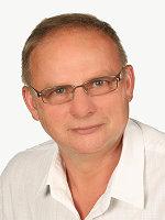 Ferdynand Grodzicki