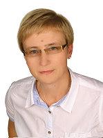 Anna Kaczor