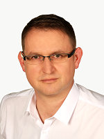 Mariusz Miłun