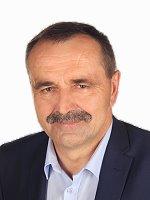 Wacław Olszewski