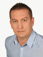 Wojciech Rejterada