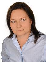 Wioletta Dorota Żukowska