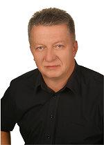 Jarosław Bagieński
