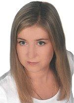 Justyna Cieślukowska