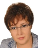 Maria Wanda Dzienisiewicz