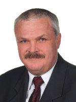 Krzysztof Fidler