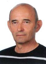Henryk Markowski