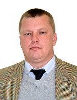 Juchniewicz Maciej